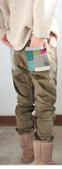 pants-main-1.jpg