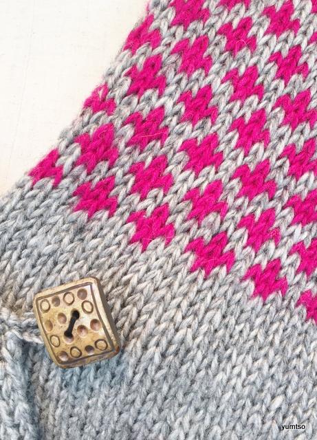 textile7.JPG