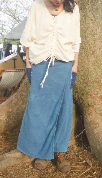 skirt-top.JPG